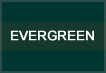color-evergreen.png