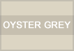 color-oyster-grey.png