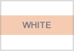 color-white.png