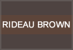 color-rideau-brown.png